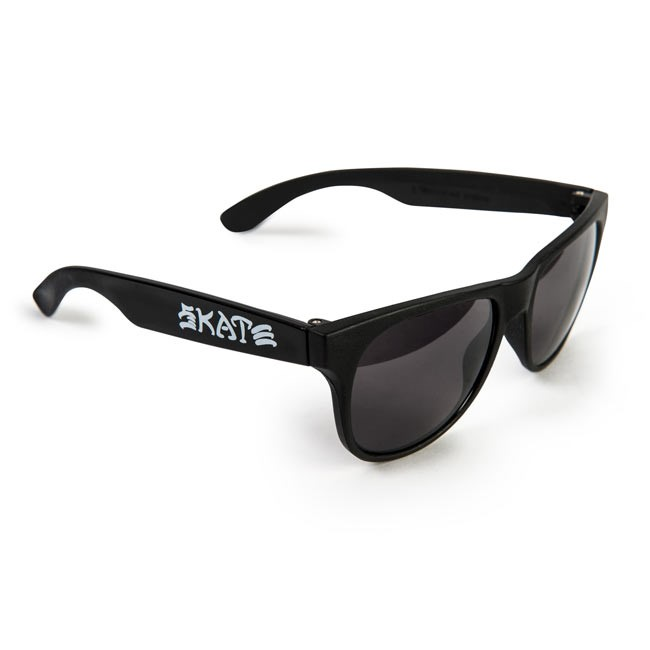 Skate And Destroy Sunglasses