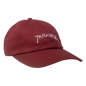 New Religion Old Timer Hat (Maroon)