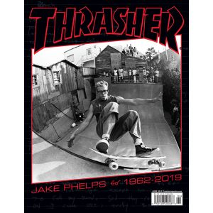 5e407b3908f9ba Thrasher Magazine Shop - Home