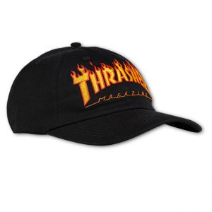 7d0c1dd4c47 Thrasher Magazine Shop - Hats - Clothing