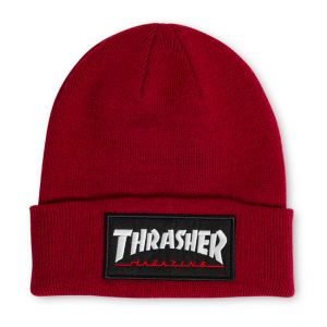 af997aaf4bb Thrasher Magazine Shop - Hats - Clothing