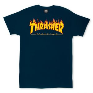 e7aa2350257c Thrasher Magazine Shop - Clothing