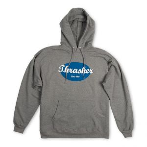 Thrasher Magazine Shop , Sweatshirts , Clothing